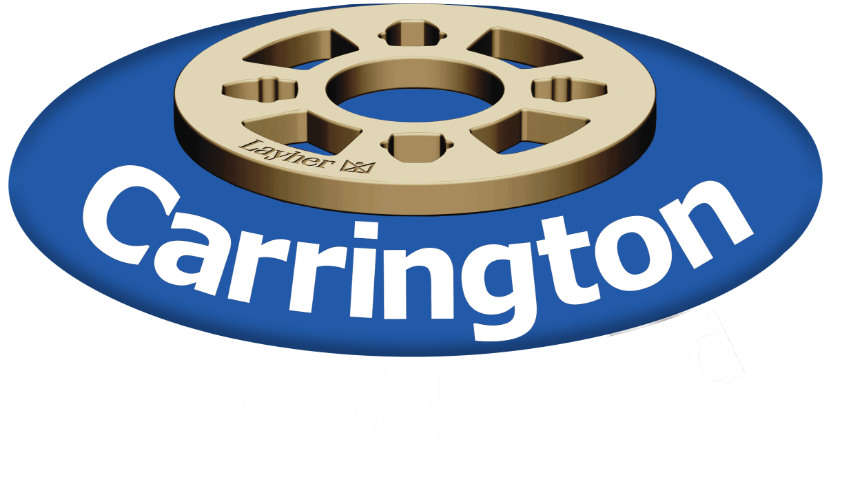 Carrington Scaffolding Ltd
